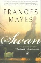 Mayes, Frances Swan