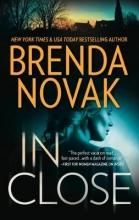 Novak, Brenda In Close