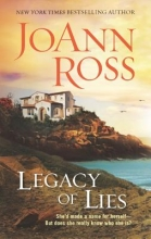 Ross, JoAnn Legacy of Lies