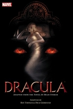 Thomas, Roy Dracula