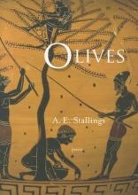 Stallings, A. E. Olives