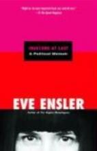 Eve Ensler Insecure At Last