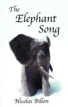 Billon, Nicolas Elephant Song