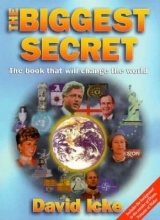David Icke The Biggest Secret