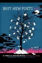 Best New Poets 2011