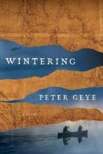 Geye, Peter Wintering