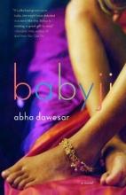 Dawesar, Abha Babyji