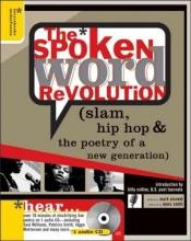Eleveld, Mark The Spoken Word Revolution