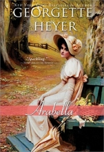 Heyer, Georgette Arabella