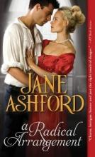 Ashford, Jane A Radical Arrangement