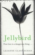 Clannachan, Lezanne Jellybird