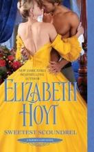 Hoyt, Elizabeth Sweetest Scoundrel