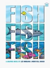 Nordling, Lee Fishfishfish