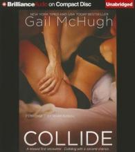 McHugh, Gail Collide