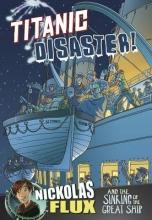 Yomtov, Nel Titanic Disaster!