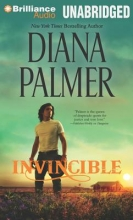 Palmer, Diana Invincible