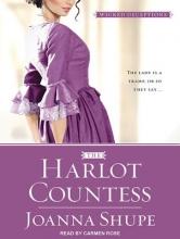 Shupe, Joanna The Harlot Countess