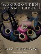 Trenow, Liz The Forgotten Seamstress