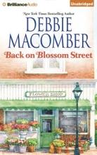 Macomber, Debbie Back on Blossom Street