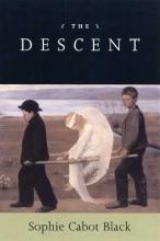 Black, Sophie Cabot The Descent