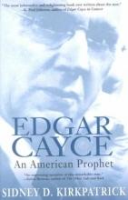 Kirkpatrick, Sidney Edgar Cayce
