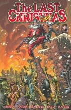 Posehn, Brian The Last Christmas