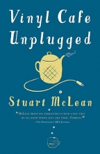 Mclean, Stuart Vinyl Cafe Unplugged