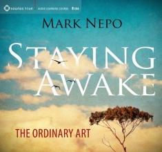 Nepo, Mark Staying Awake