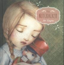 Leysen, An The Nutcracker