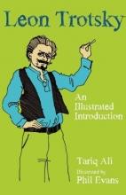 Ali, Tariq Leon Trotsky