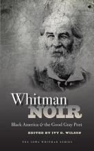 Wilson, Ivy Whitman Noir