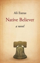 Eteraz, Ali Native Believer
