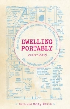 Davis, Bert,   Davis, Holly Dwelling Portably 2009-2015