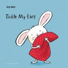 Muhle, Jorg Tickle My Ears