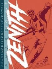 Morrison, Grant Zenith Phase One