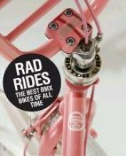 Intercity, Intercity Rad Rides