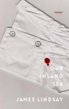 Lindsay, James Our Inland Sea