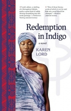 Lord, Karen Redemption in Indigo