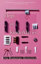 Hemenway, Arna Bontemps Elegy on Kinderklavier