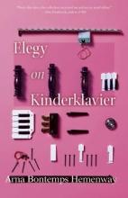 Hemenway, Arna Bontemps Elegy on Kinderklavier