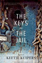 Kuipers, Keetje The Keys to the Jail
