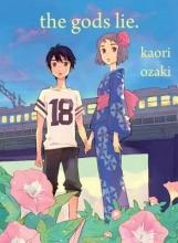 Ozaki, Kaori The Gods Lie