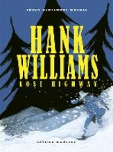 Mosdal, Glosimodt Soren Hank Williams