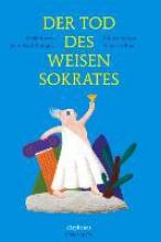 Le Bras, Yann Der Tod des weisen Sokrates