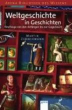 Zimmermann, Martin Weltgeschichte in Geschichten