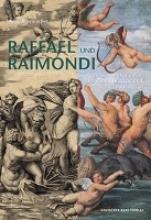 Anne Bloemacher Raffael und Raimondi