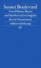 Vennemann, Kevin Sunset Boulevard