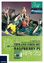 Caroli, Christian Arduino Handbuch