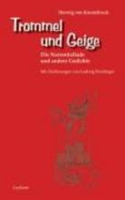 Kreutzbruck, Herwig von Trommel und Geige