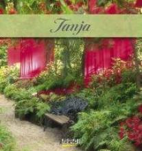 Namenskalender Tanja
